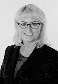 Anna Karwowska