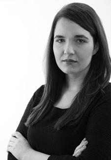 Marta Stefańska