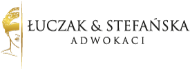 Kancelaria Adwokacka Dawid Łuczak Prawnik Gniezno