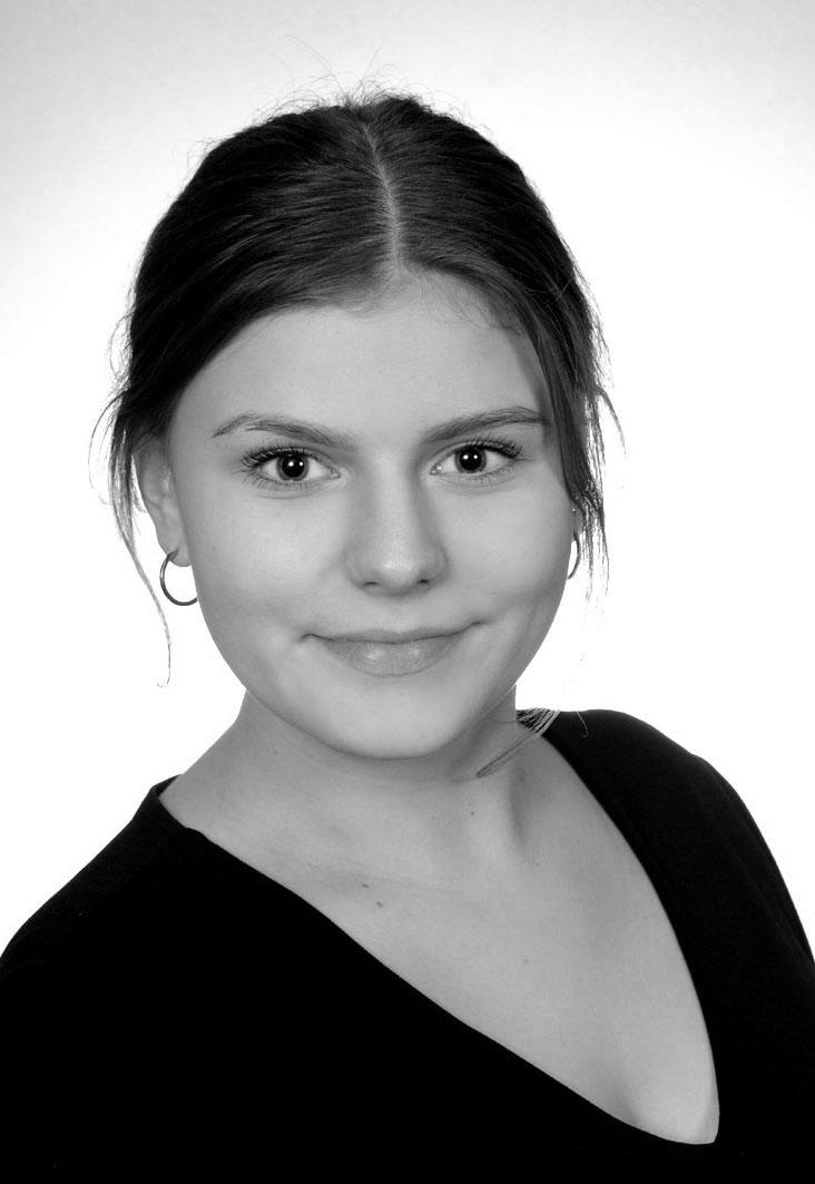 Anna Gładych