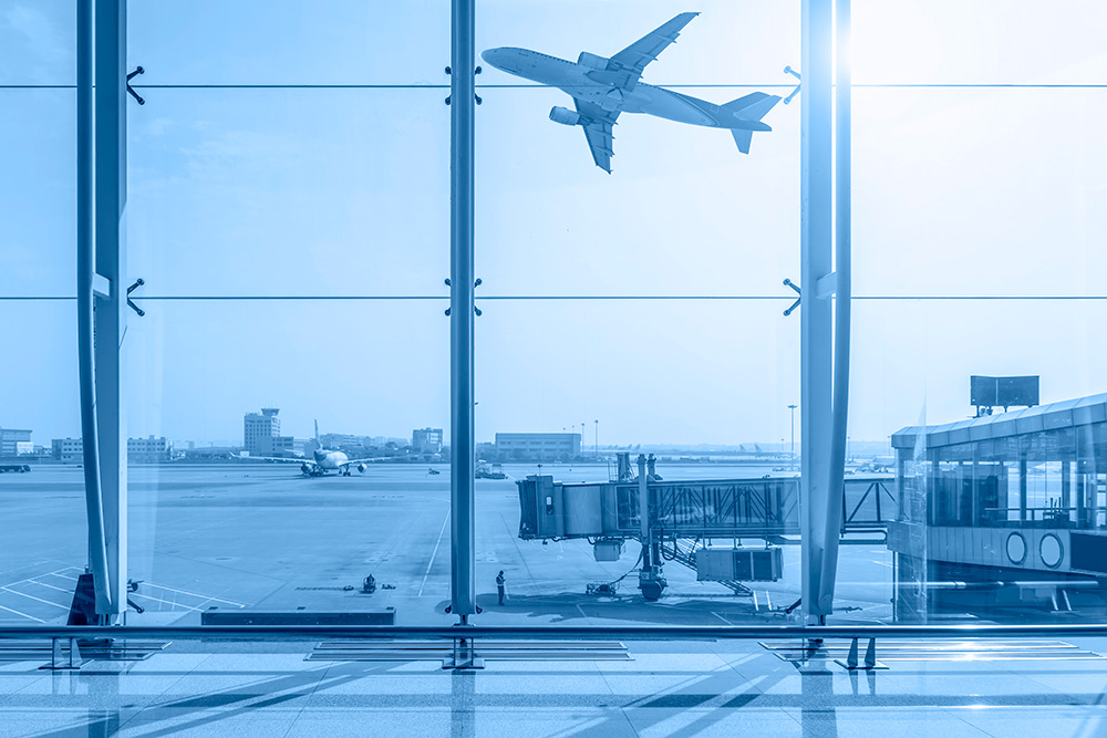 Prawa pasażerów linii lotniczych